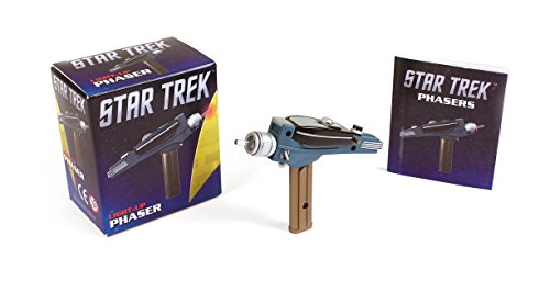 star-trek-light-up-phaser-mega-mini-kits