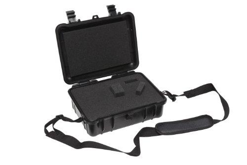 xsories-black-box-malette-valise-de-transport-rigide-etanche-ip-67-noir