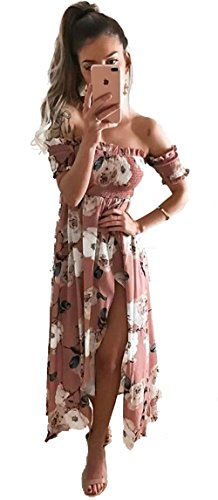 longwu-robe-femme-rose-large