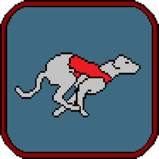 greyhound-dog-race