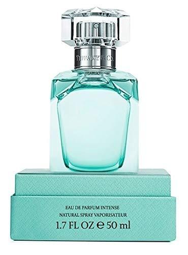 Tiffany & Co, Badewasser, für Damen, 50 ml