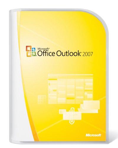 microsoft-outlook-2007