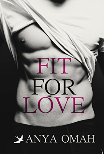 FIT FOR LOVE