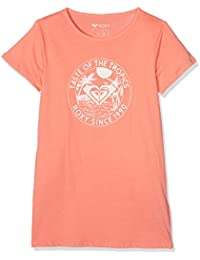 Roxy Galaxyseventies T-Shirt Fille