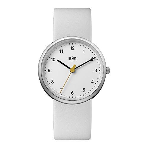Reloj Braun para Mujer BN0231WHWHLAL