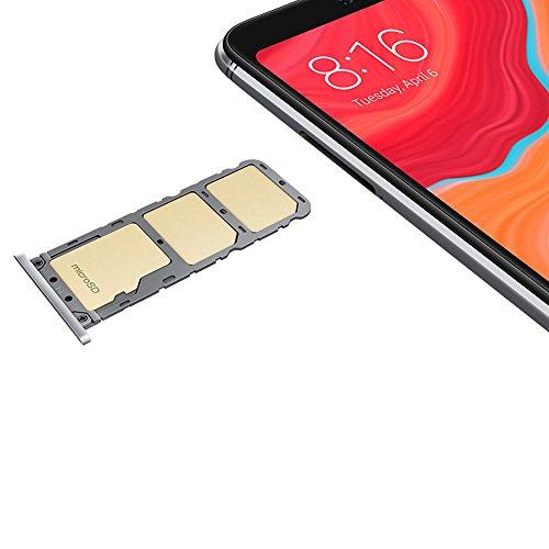 xiaomi redmi s2 - 41qjjIYCmiL - Xiaomi Redmi S2 recensione smartphone