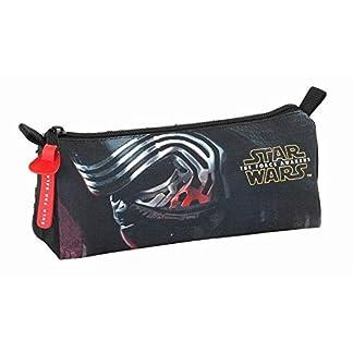 Star Wars- Estuche portatodo (SAFTA 811601742)