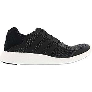 Adidas pure boost b34869 coque noir Noir 42 2/3