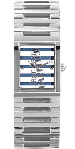 Reloj Jean Paul Gaultier para Mujer 8500804