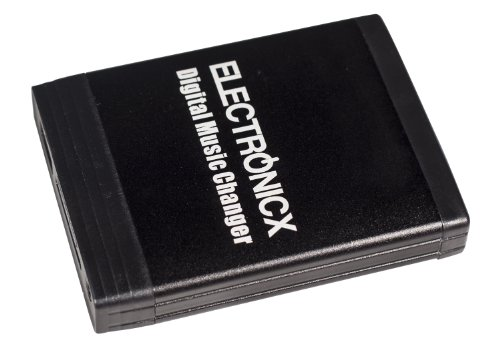 Electronicx®