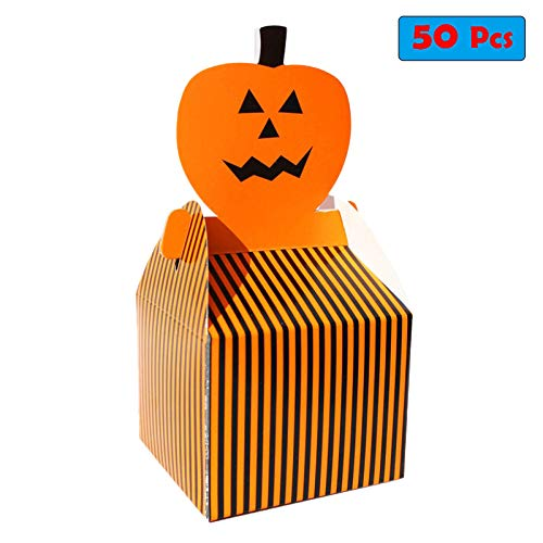 - Hausgemachte Halloween Ideen
