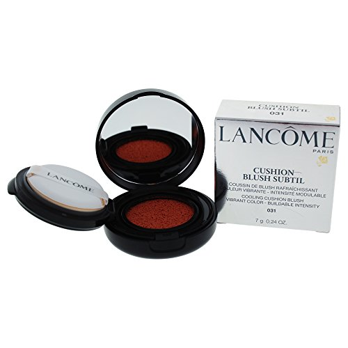 Lancome Cushion Blush Subtil 031 Splash Orange -