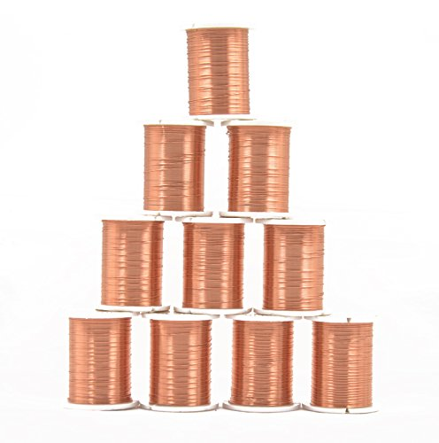 10-rollos-de-hilo-alambre-de-cobre-para-joyeria-abalorios-artesanal-03mm