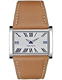 Reloj Nautica para Mujer A08557
