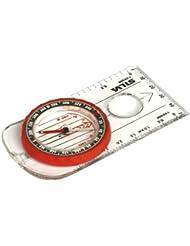 SILVA Kompass RANGER 3