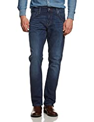 Mustang Chicago - Jeans - Tapered - Homme