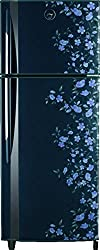 GODREJ RT EON P 3.3 260ltr Double Door Refrigerator
