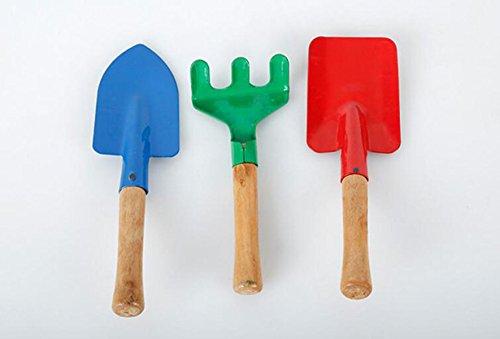 attrezzi-da-giardino-carnose-pala-rastrello-giocattoli-zappa-a-casa-tre-pezzi-da-spiaggia