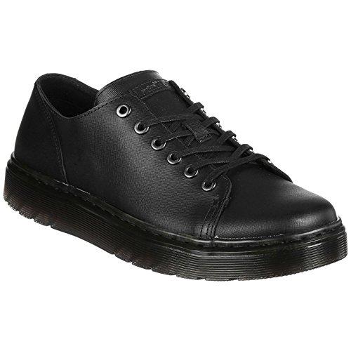 Dr. Martens Dante Pol. chaussures