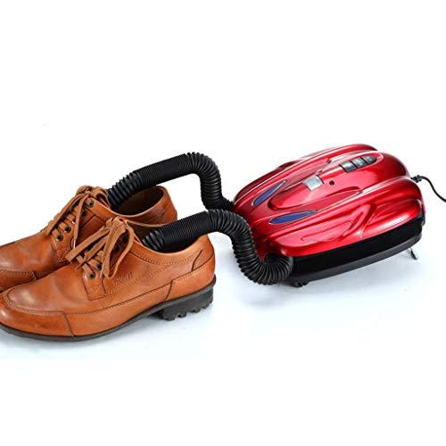 Zapatos multifuncionales Zapatos Calientes Zapato