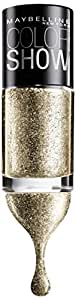 Maybelline New York Color Show Glam, All That Glitters, 6ml