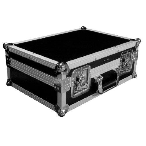 Accu Case Valigia per trasporto strumenti musicali