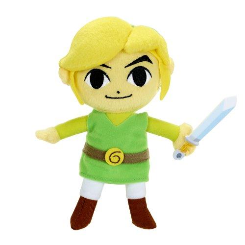 "Link 7.5"""