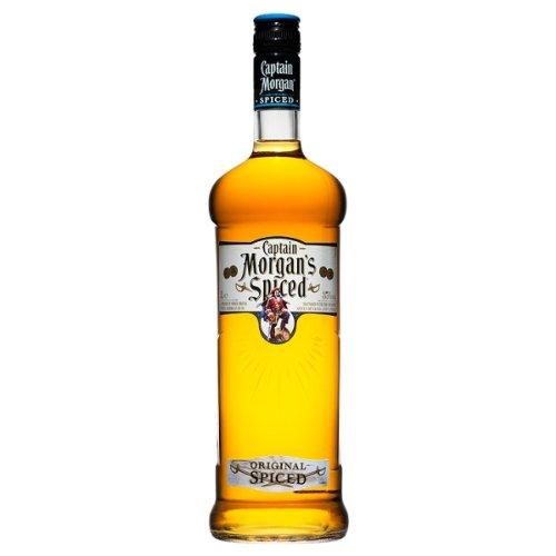 captain-morgan-original-spiced-gold-puerto-rican-rum-1-litre-bottle