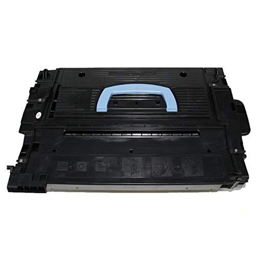 JEFF-CHY Kompatibel mit HP C8543X-Tonerpatronen für HP 9000 / 9000N / 9000DN / 9000HNS / 9000HNF / 9040 / 9040N / 9040DN / 9050 / 9050DN-Druckerpatronen,ProfessionalVersion -