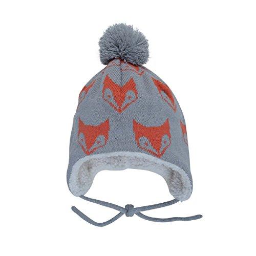 warm-cute-baby-fall-winter-earflap-beanie-hat-s-3-9-months-fox