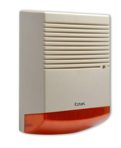 extel-dimy-alarm-alarme-factice-interieur-exterieur