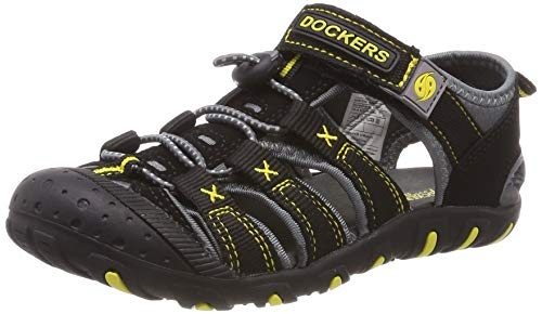 Dockers Sneaker -