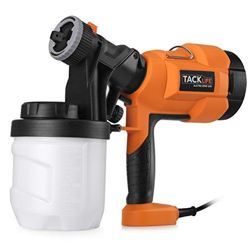 tacklife-sgp15ac-pistola-a-spruzzo-elettrica-400w-3-modalita-di-pittura-lintensita-del-flusso-regola