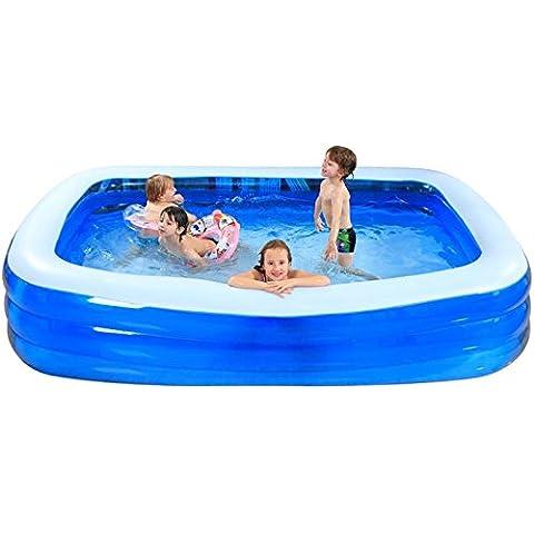 LIVY mare di 2016 nuovo svago della famiglia piscina piscina piscina di palline