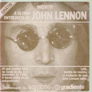 a-ultima-entrevista-de-7-45-brazillian-gradiente-1981