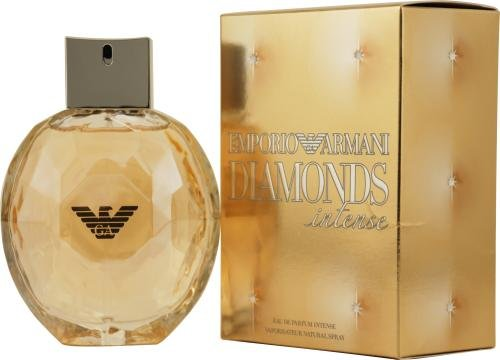 diamonds-intense-agua-de-perfume-con-vaporizador-50-ml