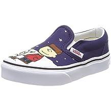 On Für FürSlip Suchergebnis Kinder Auf Sneaker RL435qSjcA