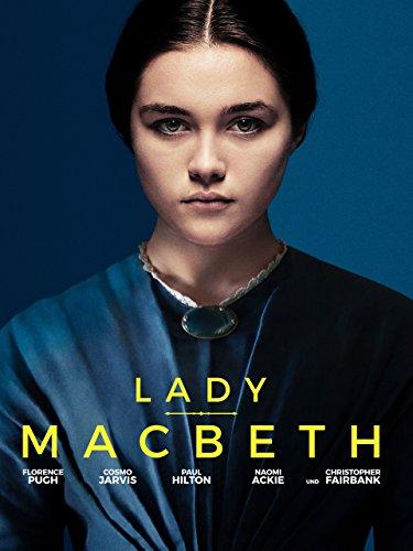 Lady Macbeth [dt./OV]
