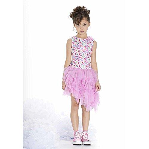 kate-mack-festive-robe-fille-de-fleur-rose-116pink