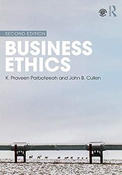 Libros Para Descargar Business Ethics Pagina Epub