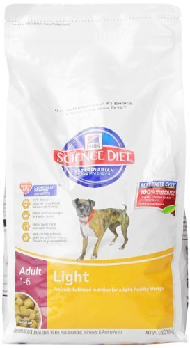 hills-science-diet-adult-light-dry-dog-food-5-pound-bag-by-hills-science-diet-dog