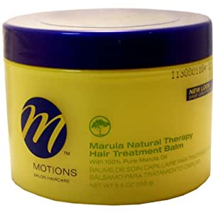 après-shampoing cpr 425 g - motions