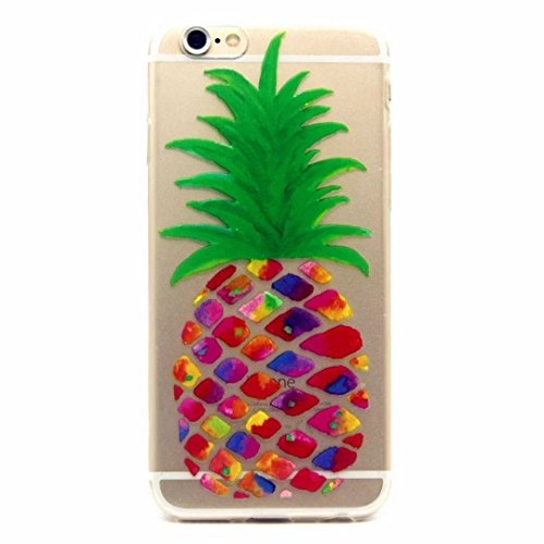 iphone-6-hulle-iphone-6s-schutzhulle-mutouren-crystal-kirstall-handyhulle-case-cover-tpu-silikontasc