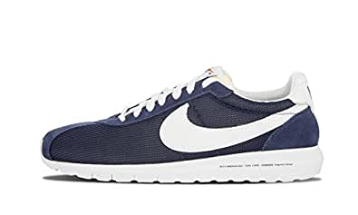 reputable site cdd32 7ddea ... NIKE Roshe LD-1000 SP Fragment Mens Running Trainers 717121 Sneakers  Shoes