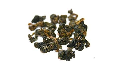 Tè Oolong Taiwan Shui Xian - barattolo da 150g - Oolong Di Taiwan Tè