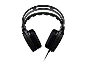 Razer Tiamat 7.1 Gaming Headset