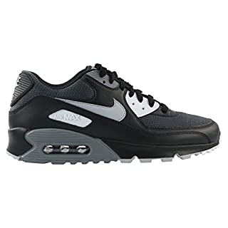 Nike Air Max 90 Essential (B07BN6PBZK) | Amazon price tracker / tracking, Amazon price history charts, Amazon price watches, Amazon price drop alerts