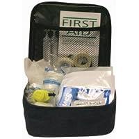 Koolpak Handy Sport Notfall Medizinisch Behandlung Von Erste Hilfe Set Bag preisvergleich bei billige-tabletten.eu