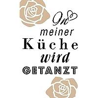 Suchergebnis auf Amazon.de für: getanzt: Küche, Haushalt & Wohnen