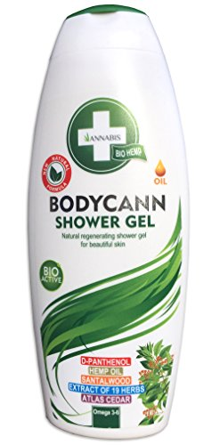 annabis-bodycann-shower-gel-a-natural-shower-gel-with-hemp-seed-oil-and-panthenol-for-everyday-care-